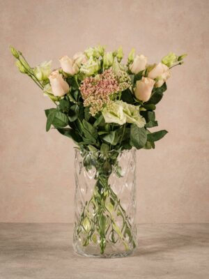 Bouquet Anna Karenina, fiori freschi a domicilio