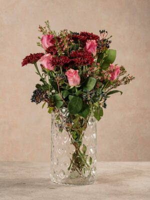 Bouquet Le mille e una notte bouquet di fiori freschi recisi